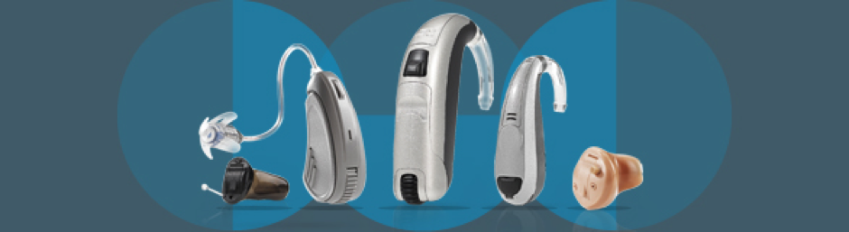 9 tips to help you choose the right hearing aid
