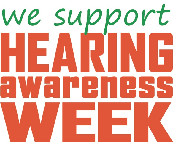 Why Hearing Awareness Week is so important for all Australians