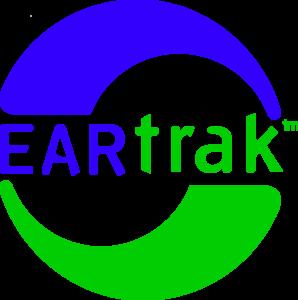 EARtrak-logo