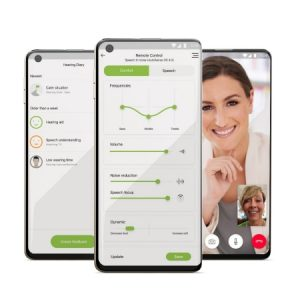 phonak-hearing-aid-app