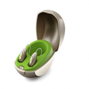phonak-paradise-rechargeable-hearing-aid-mini